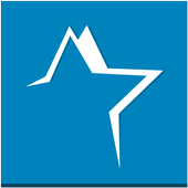 Star-B icon