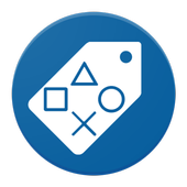 Playstation Deals icon
