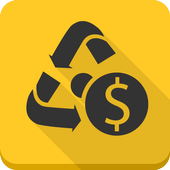 Detran CE Taxas para veículos icon