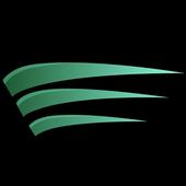 Alatur Mobile icon