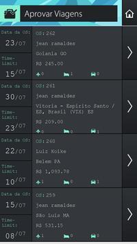 Alatur Mobile apk screenshot