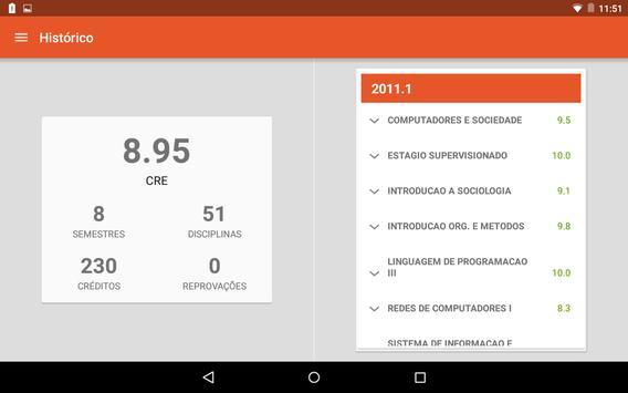 e-Notas screenshot 14