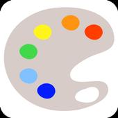 ColorEasy icon
