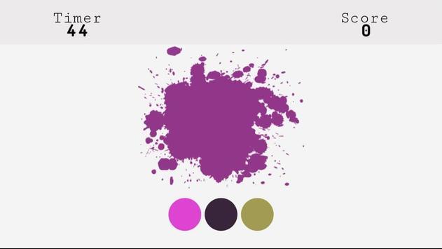 ColorEasy apk screenshot