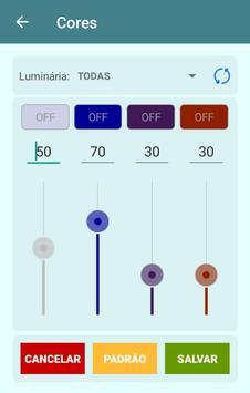 Aqua Solutions Suite apk screenshot