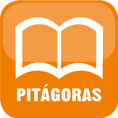 E-Book Pitágoras icon