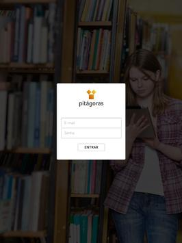 E-Book Pitágoras apk screenshot