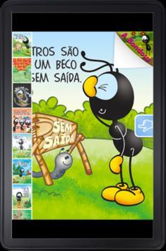 Caminho Certo screenshot 3