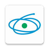 STATUS CSF CAPES icon