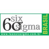 Six Sigma Brasil icon