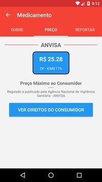 7467287e8 Preço Justo para Android - APK Baixar