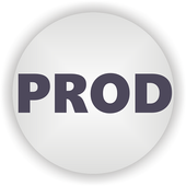 PROD icon