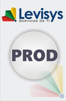 PROD poster