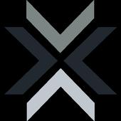 Lexport icon