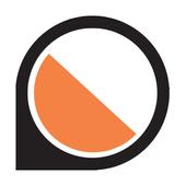 WikiMaki icon