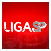 Liga SP icon