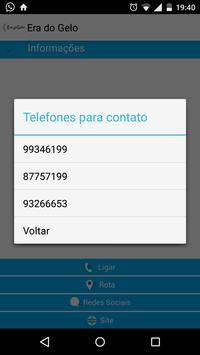 Achei Patos screenshot 4