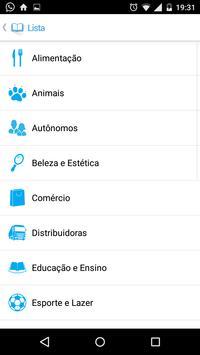 Achei Patos screenshot 2