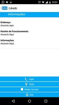 Achei Patos screenshot 3