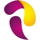 Postofácil Mobile icon