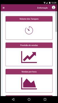 Postofácil Mobile screenshot 2