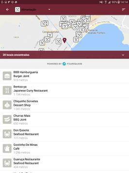 Lis Imóveis apk screenshot