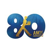 Exposição 80 ANOS (Unreleased) icon