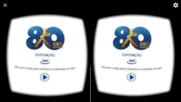 Exposição 80 ANOS (Unreleased) poster