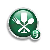 SIGMobile Bar icon