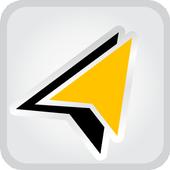 Localize Ofertas icon