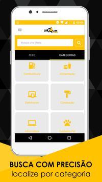 Localize Ofertas screenshot 1