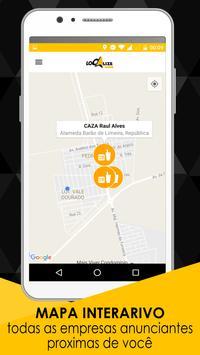 Localize Ofertas screenshot 3