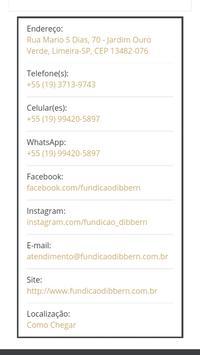 Local Joias - Limeira screenshot 19