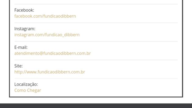 Local Joias - Limeira screenshot 12