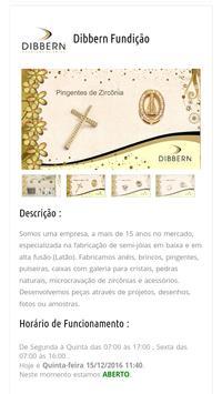 Local Joias - Limeira screenshot 4