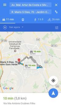 Local Joias - Limeira screenshot 6