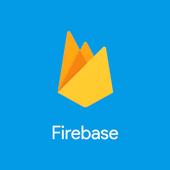 FirebaseApp icon