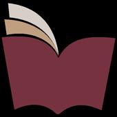 Catalogando icon
