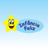 Infância Feliz icon