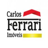 Carlos Ferrari Imóveis icon