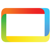 Pukka Mídia Digital Signage icon