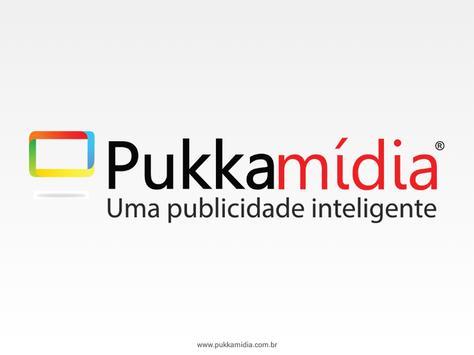 Pukka Mídia Digital Signage screenshot 5
