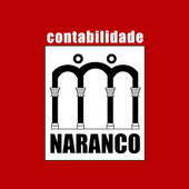 IR Naranco icon