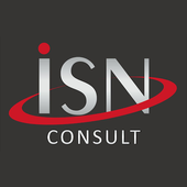 ISN Consult icon