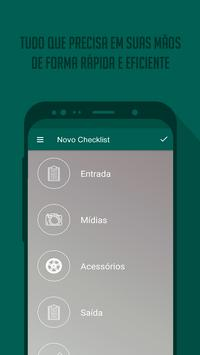 CheckMOBI - Pátio screenshot 4
