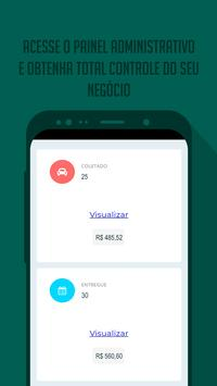 CheckMOBI - Pátio screenshot 5
