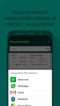 CheckMOBI - Pátio screenshot 6