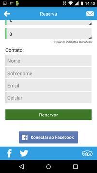 Agencia Turismo Travel Express screenshot 6
