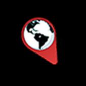 PBSat icon