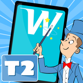 My city - Wizard T2 icon